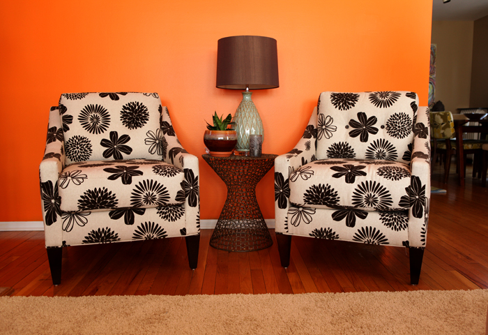 Stunning Patterned Chairs Living Room Chair Patterned Living Room Chairs Chair Furniture On Your Home
