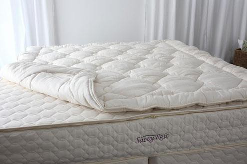 Stunning Pillow Top Mattress Pad Can You Add A Pillow Top To A Mattress