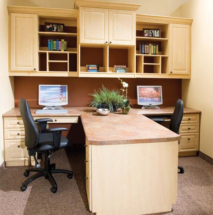 Stunning Places To Get Desks 30 Best Officepantry Ideas Images On Pinterest Home Home