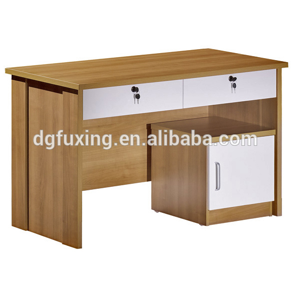 Stunning Portable Office Table Lovable Simple Office Table Design Melamine Modern Simple Office
