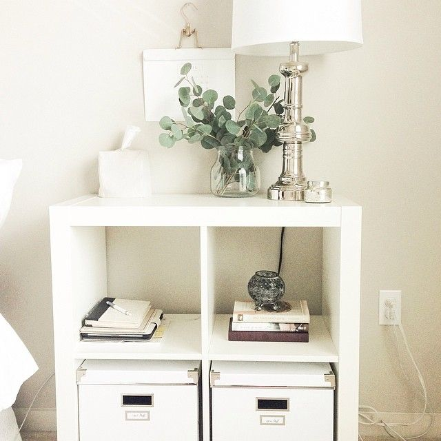 Stunning Printer Stand Ikea Best 25 Printer Stand Ideas On Pinterest School Desk