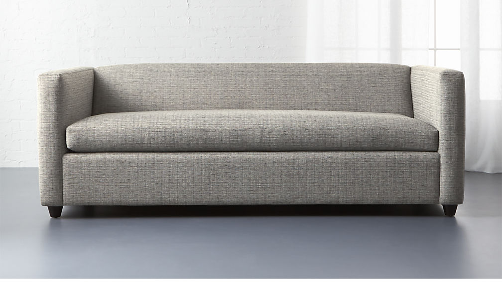 Stunning Pull Out Sleeper Couch Pull Out Sofas Sofas