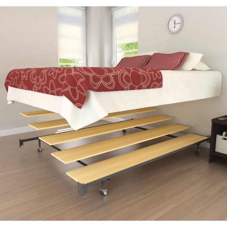 Stunning Queen Size Bed Frame And Mattress Bed Queen Bed Frame And Mattress Set Home Interior Design