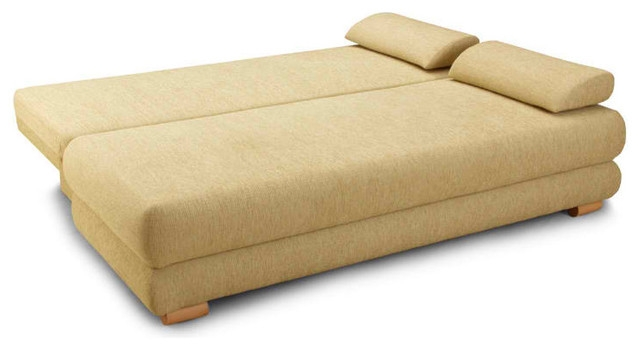Stunning Queen Size Futon Couch Bedroom Somette Monterey Hardwood Suede Queen Size Futon Sofa Bed