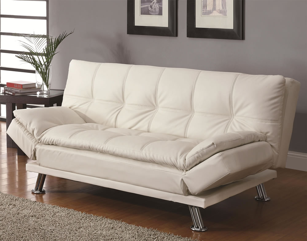 Stunning Queen Size Futon Couch Modern Queen Size Futon Mattress Roof Fence Futons Find A