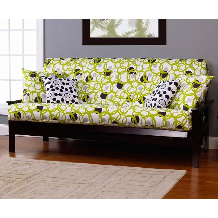 Stunning Queen Size Futon Cover 103 Best Futon Covers Images On Pinterest Futon Covers Futons