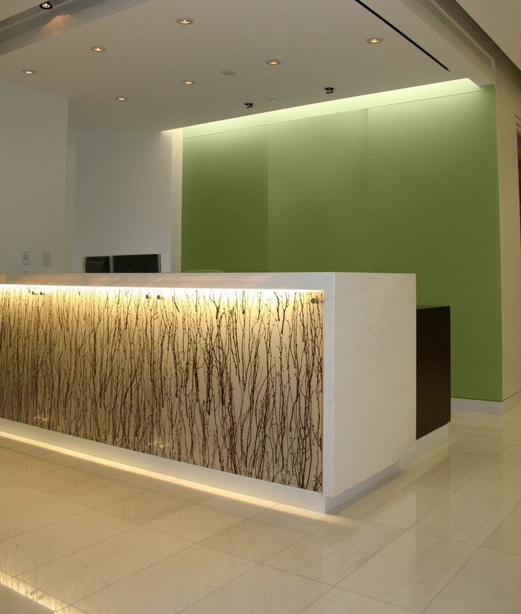Stunning Reception Desk Design Awesome Reception Office Design Ideas Youtube Part 30 Office