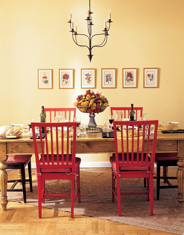 Stunning Red Dining Room Chairs Dining Room Chairs Red Of Fine Dining Table Chairs Red Painting