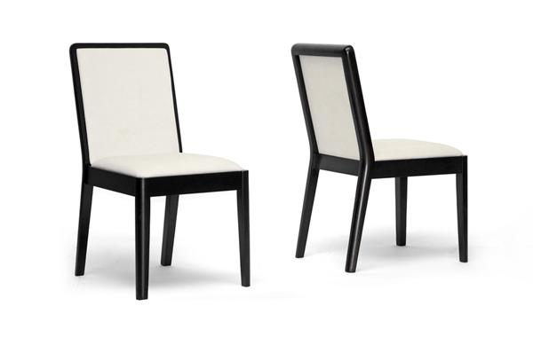 Stunning Restaurant Dining Chairs Restaurant Dining Chair Restaurant Chairs Restaurant Dining Chairs