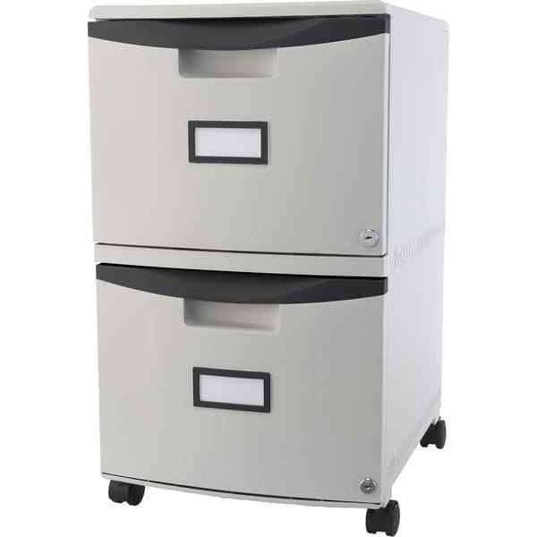 Stunning Rolling File Cabinet Best 25 Rolling File Cabinet Ideas On Pinterest Filing Cabinet