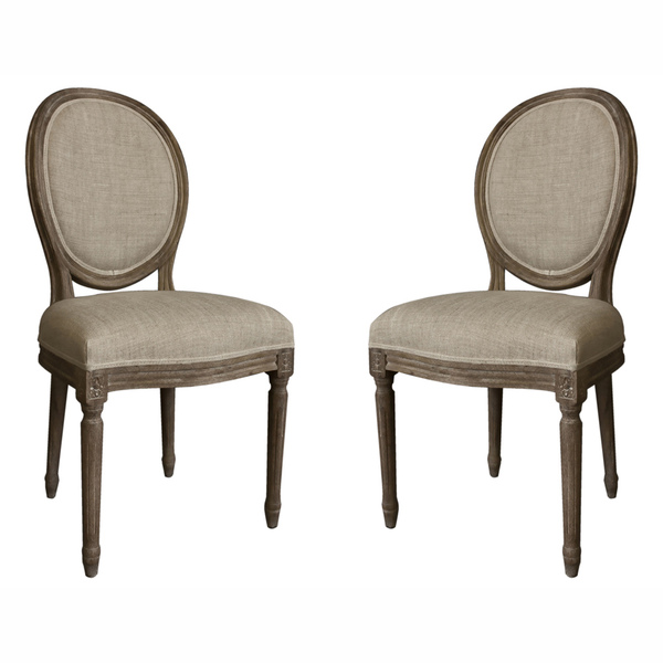 Stunning Round Back Dining Chairs With Arms Dining Chairs Interesting Round Back Dining Chairs Ideas Wood
