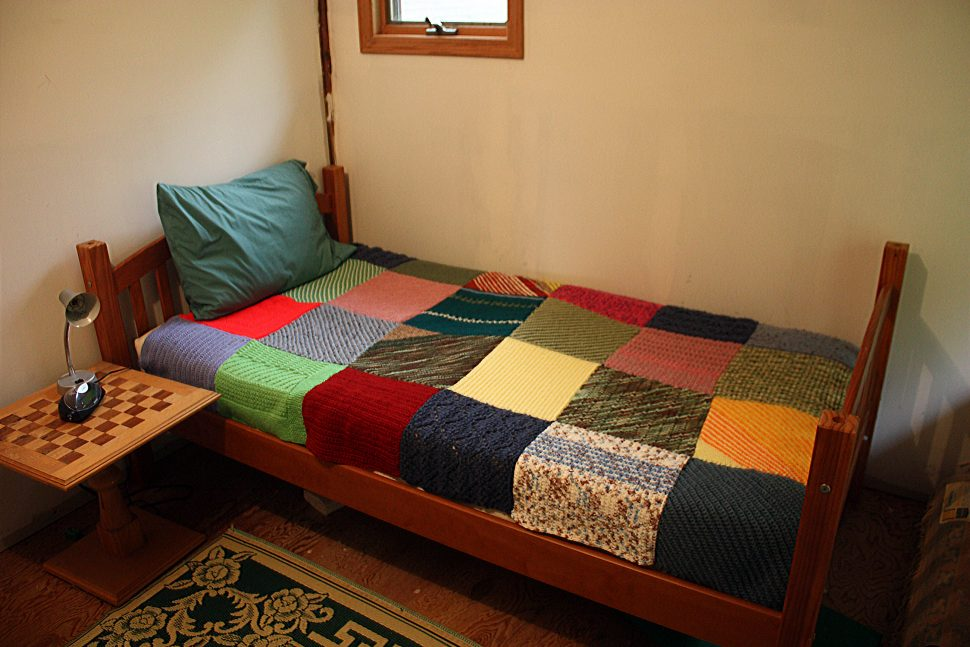 Stunning Second Hand Bed Frames Bedroom Second Hand Bed Bangalore Second Hand Bed Dorset Second