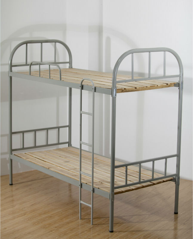 Stunning Second Hand Bed Frames The Cheapest Iron Bunk Bed Construction Site Second Hand Bunk Bed