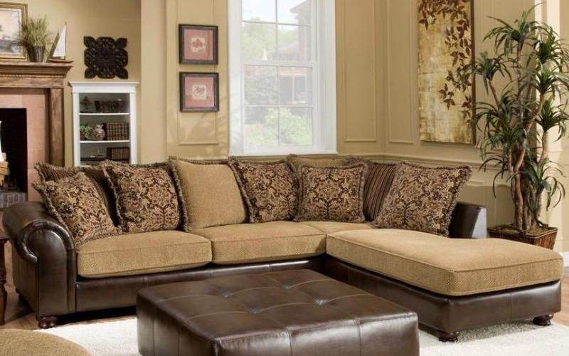 Stunning Sectional Sofa With Chaise Lounge Wonderful Couch With Chaise Lounge Sectional Sofas With Chaise