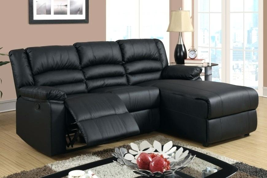 Stunning Sectional Sofas With Recliners Recliner Sectional Sofa L Shaped Sectional Reclining Sectional Sofas