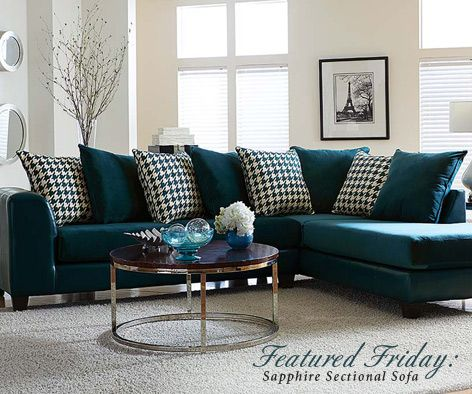 Stunning Sectional That Comes In Pieces 161 Best Featured Fridays With American Freight Buyers Images On