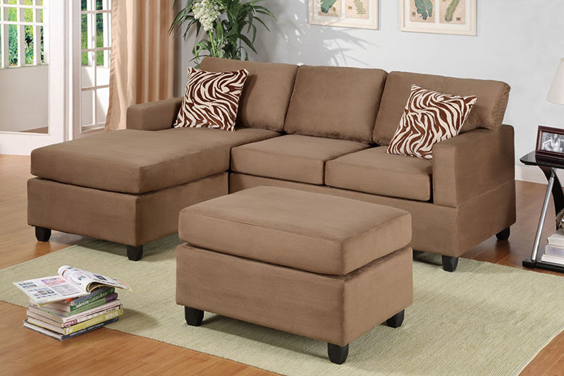Stunning Sectional That Comes In Pieces Top 5 Sectional Sofas Ebay
