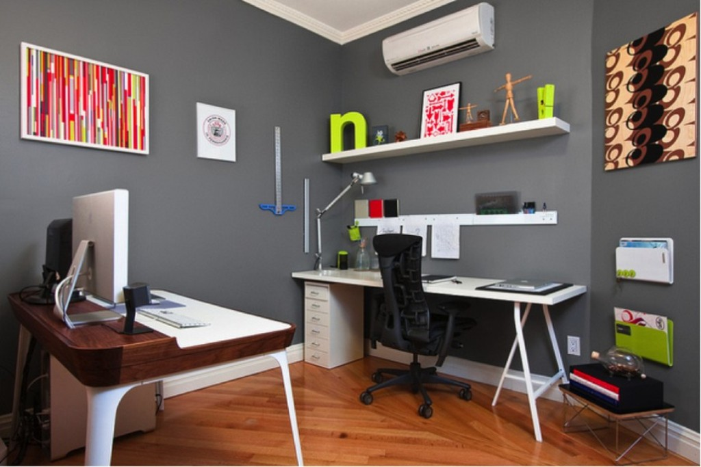 Amazing Of Simple Home Office Furniture Aliexpress Buy Simple Modern