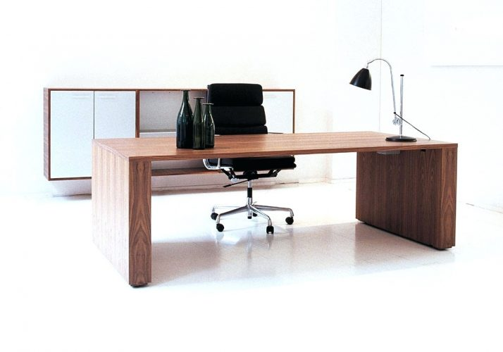 Stunning Simple Modern Desk Desk Simple Modern Wood Desk Gus Modern 3 Conrad Desk Simple