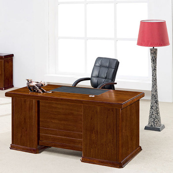 Stunning Simple Office Table Cherry Wood I Shaped Simple Office Table Design Buy Simple