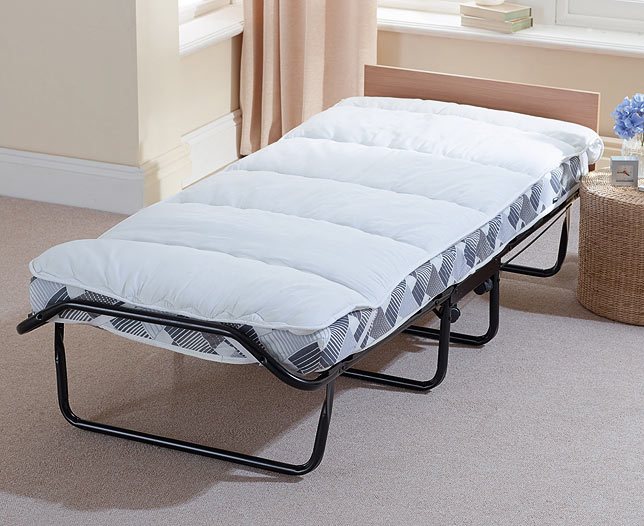 Stunning Single Bed Mattress Topper Stylish Sofa Bed Mattress Topper With The 5 Most Comfortable