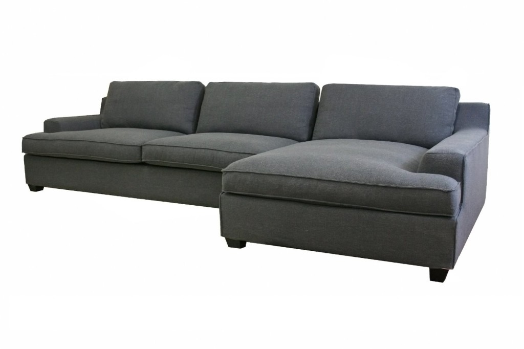 Stunning Sleeper Sofa With Chaise Lounge Chaise Small Sectional Sleeper Sofa S3net Sectional Sofas Sale