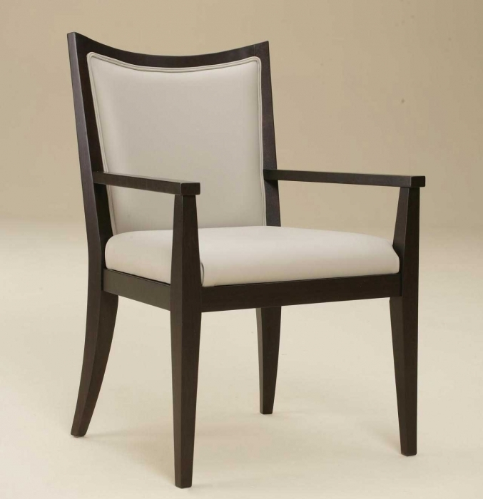 Stunning Small Bedroom Chairs Ikea Chairs Awesome Small Accent Chairs Accent Chairs Ikea Ikea