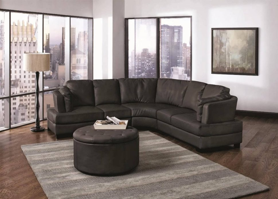 Stunning Small Blue Sectional Sofa Sofa Microfiber Sectional Microfiber Sectional Sofa Blue
