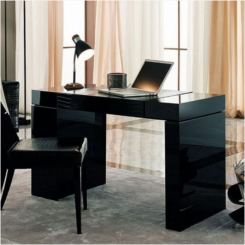 Stunning Small Desk And Chair Small Desk And Chair Set Comfy Hooker Furniture Home Office