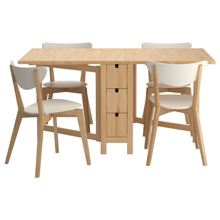 Stunning Small Folding Table Ikea Chic Ikea Folding Dining Table Knockout Foldable Dining Table Ikea