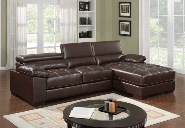 Stunning Small Leather Sectional Sofa With Chaise Small Leather Sofa With Chaise