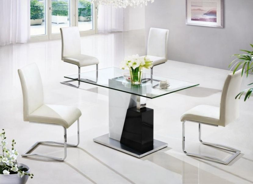 Stunning Small Modern Dining Table Dining Table Design Dining Table Small Spaces Modern Small Dining