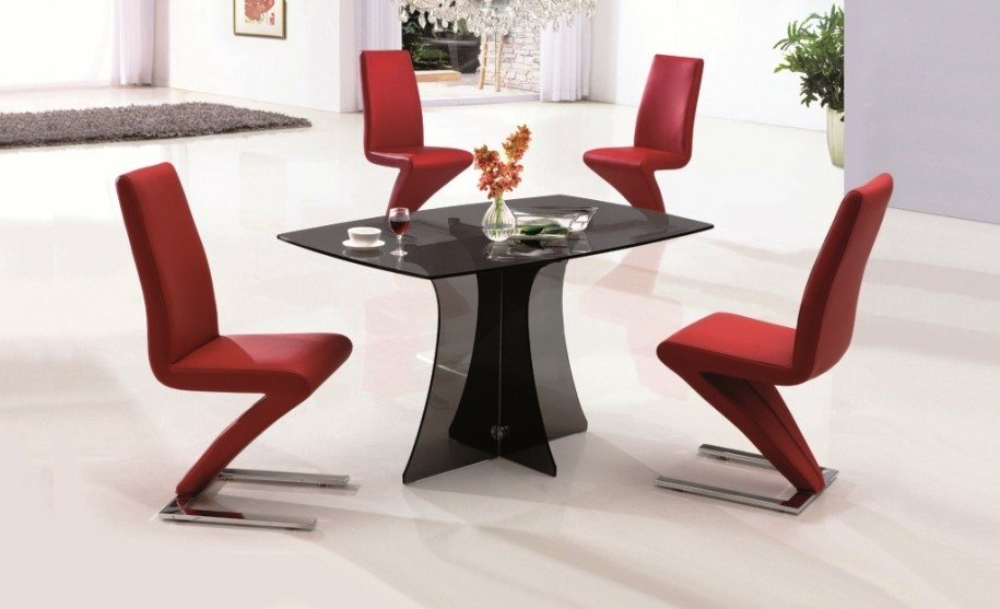 Stunning Small Modern Dining Table Dining Tables Modern Dining Table Set Designs Contemporary Dining