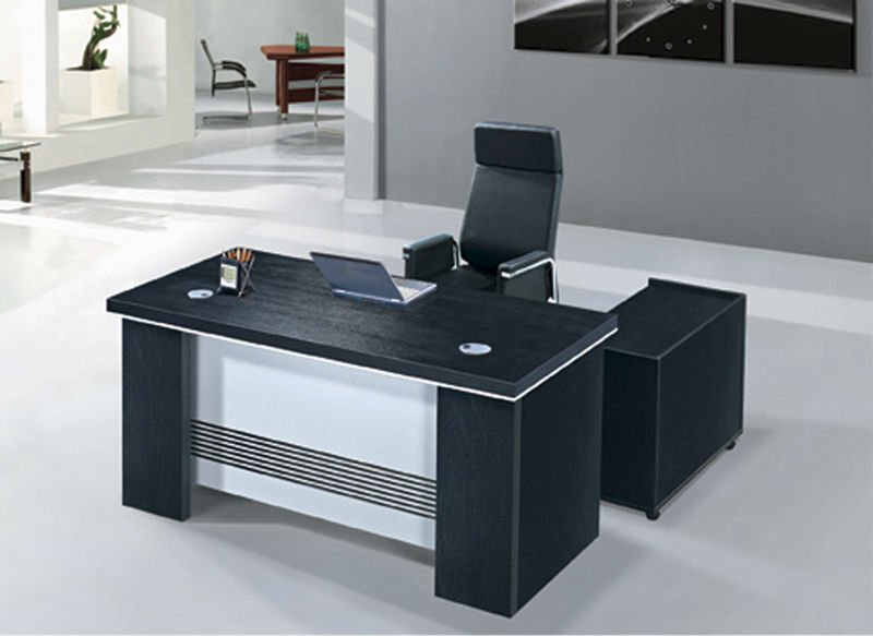 Stunning Small Office Table Small Office Tables Are They Worth It And How To Select The Right