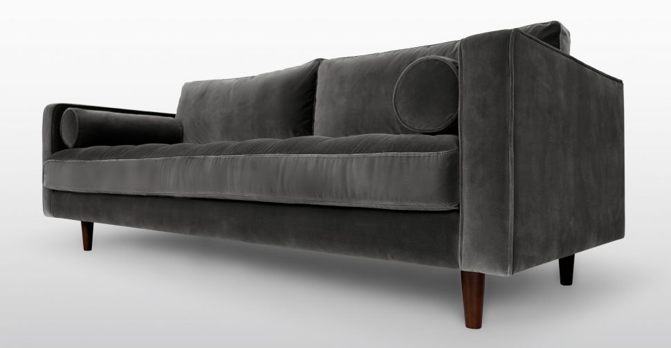 Stunning Small Pull Out Couch Sofas Awesome Small Sectional Sofa Bed Pull Out Couch Small Sofa