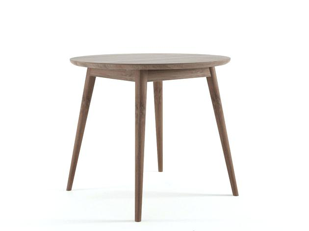 Stunning Small Round Dining Table For 2 Round Dining Tables For 2 Small Round Glass Dining Table And