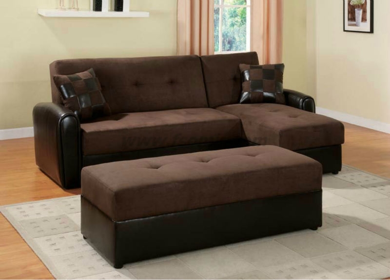 Stunning Small Sofa Bed Couch 2 Seater Sofas Small Leather Fabric Kirkdale For Sale Loveseat