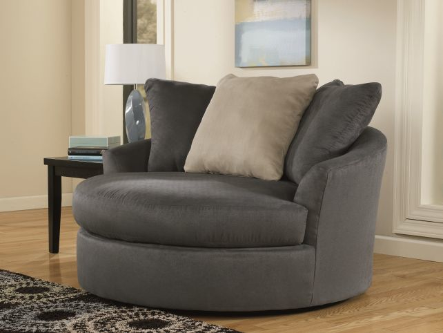 Stunning Small Swivel Accent Chair Chairs Interesting Small Swivel Chairs Small Swivel Chairs For