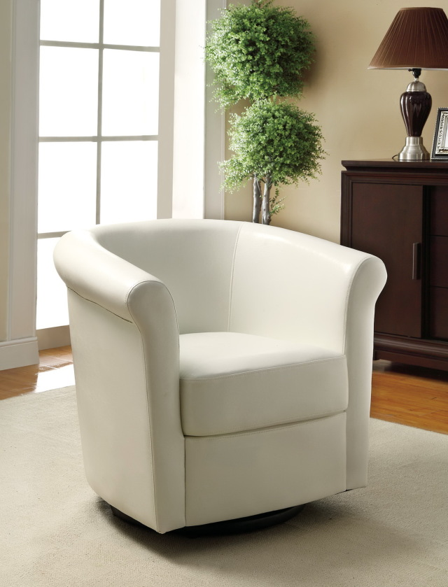 Stunning Small Swivel Accent Chair Wonderful Small Living Room Chairs That Swivel Chairs Glamorous