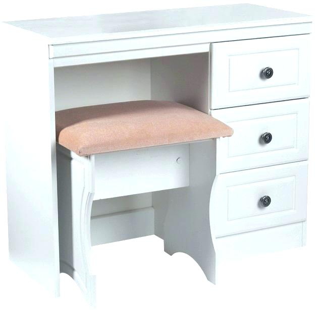 Stunning Small White Makeup Table Makeup Vanity Table Ikea Ikea Malm Dressing Table With Ikea