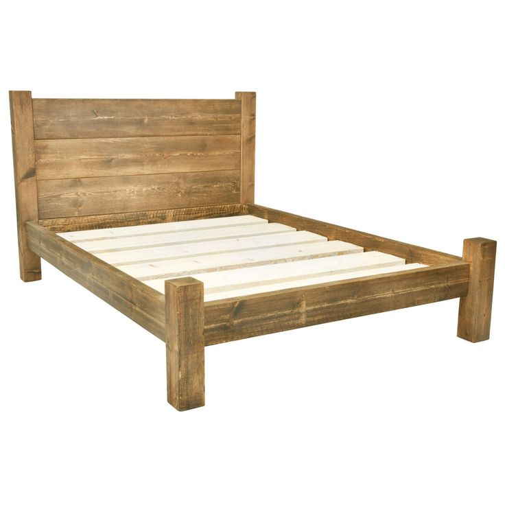 Stunning Solid King Bed Frame Bedroom Amazing King Size Wood Bed Frame Regarding Frames Wooden