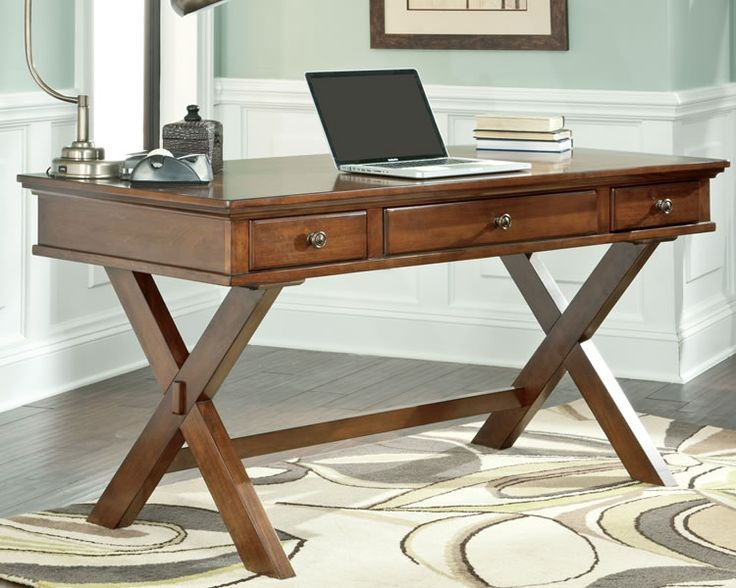 Stunning Solid Wood Office Desk 25 Best Solid Wood Desk Ideas On Pinterest Desk With Drawers