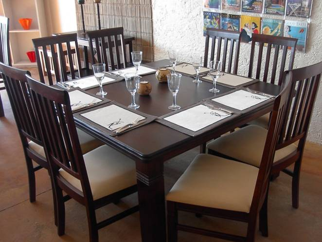 Stunning Square Dining Table For 8 Dining Table For 8
