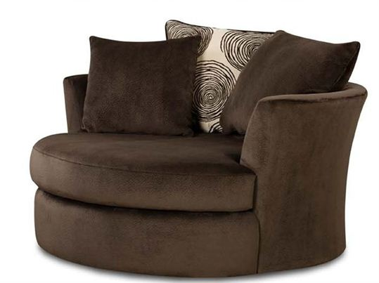 Stunning Swivel Chairs For Living Room Brilliant Decoration Oversized Swivel Chairs For Living Room Chic