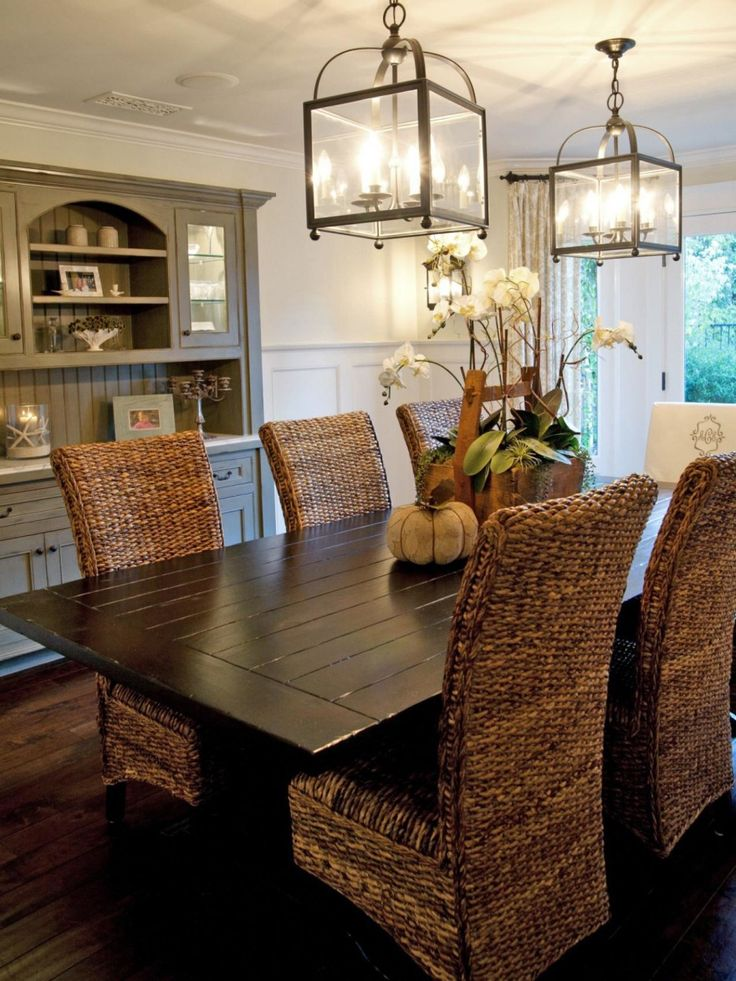 Stunning Tan Dining Room Chairs Best 25 Wooden Dining Room Chairs Ideas On Pinterest Wooden