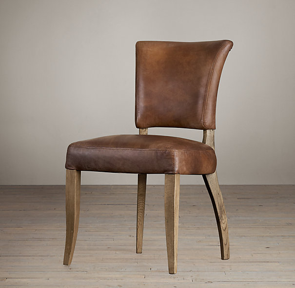 Stunning Tan Leather Dining Room Chairs Fantastic Leather Chairs Dining With Tan Leather Dining Room