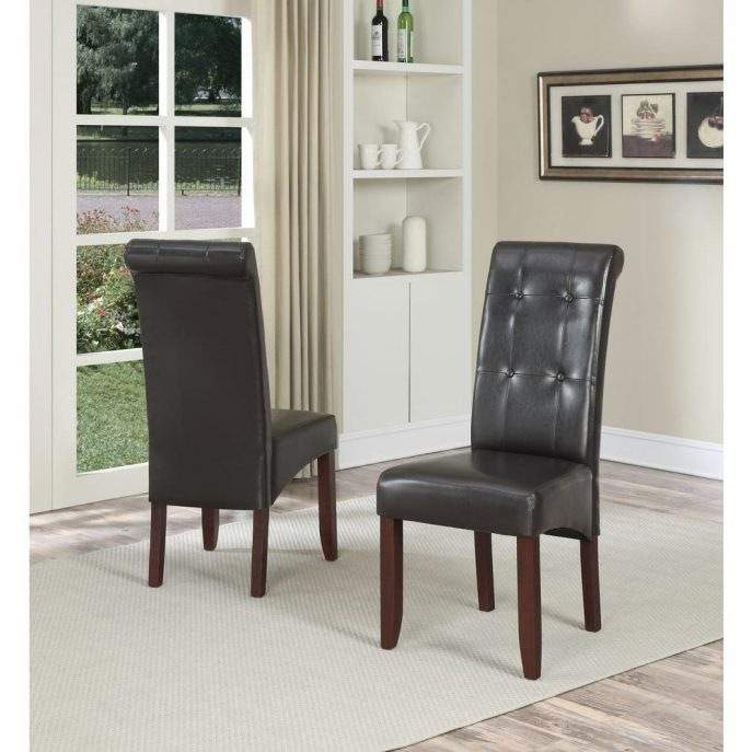 Stunning Teal Kitchen Chairs Dining Room Teal Kitchen Chairs 4 Kitchen Chairs Table And