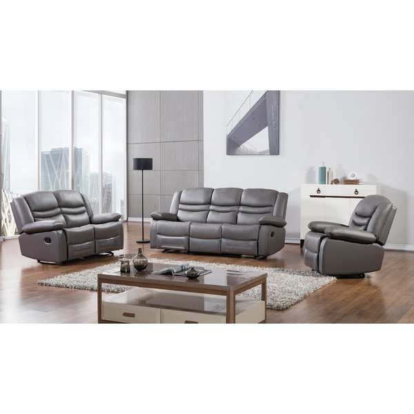 Stunning Three Piece Living Room Set Americaneagleinternationaltrading Bayfront 3 Piece Living Room Set