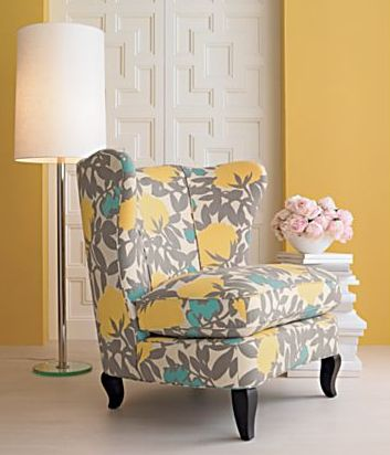 Stunning Turquoise Blue Accent Chair 57 Best Turquoise Yellow Images On Pinterest Yellow Turquoise