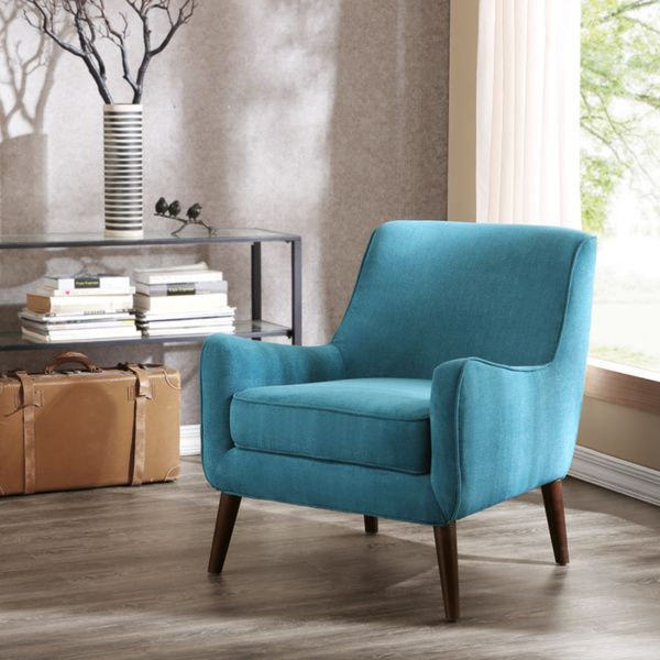 Stunning Turquoise Blue Accent Chair Best 25 Modern Accent Chairs Ideas On Pinterest Chairs For